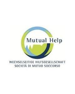 mutual_help.jpg