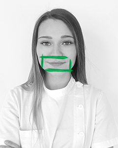 Vlada Gracheva ZAHNARZTPRAXIS DENTAL FIRST BOZEN